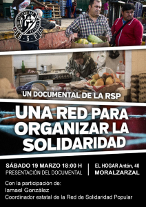 RSP POSTER_web