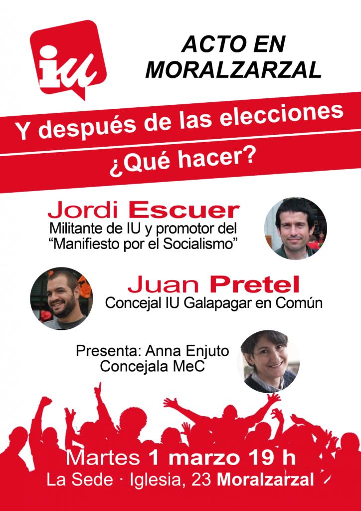 cartel acto escuer_sm
