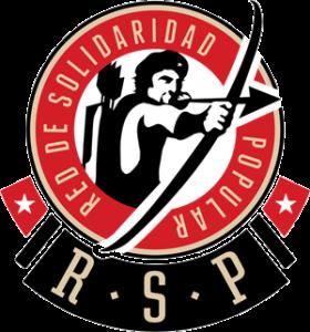 rsp_300_0