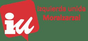 Encuentro digital con los Coportavoces de IU Madrid,  Álvaro Aguilera y Carol Cordero