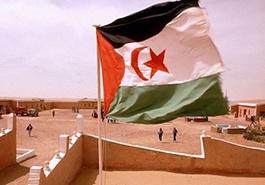 bandera-rasd-sahara_265x185