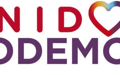 26J Unidas Podemos Moralzarzal