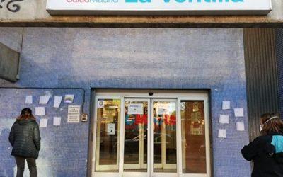 Izquierda Unida Madrid manifiesta su preocupación ante la reestructuración de Atención Primaria en plena crisis del Covid-19
